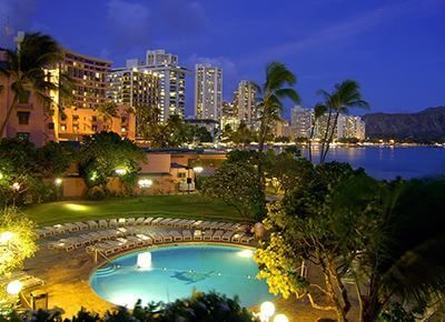 A suburb of Honolulu, Waikiki is easy to reach and offers all the amenities and entertainment of a modern city. At the end of the crescent shaped beach is the extinct volcano known as Diamond Head Crater, adding a spectacular backdrop to the incredible sun drenched beach.Get the best trip deals for Waikiki, Hawaii - http://besttripplaces.com/honolulu