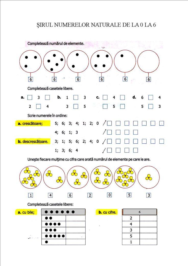 Matematica Fisa Lucru Genuardis Portal picture