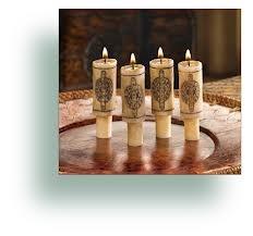 Bulk candleshttp://www.zestcandle.com/bulk-candles.htmlZest Candle offers bulk candles, candles in bulk, floating candles, taper candles, pillar candles, votive candles, tealight candles in bulk.please visit our website zestcandle.com.