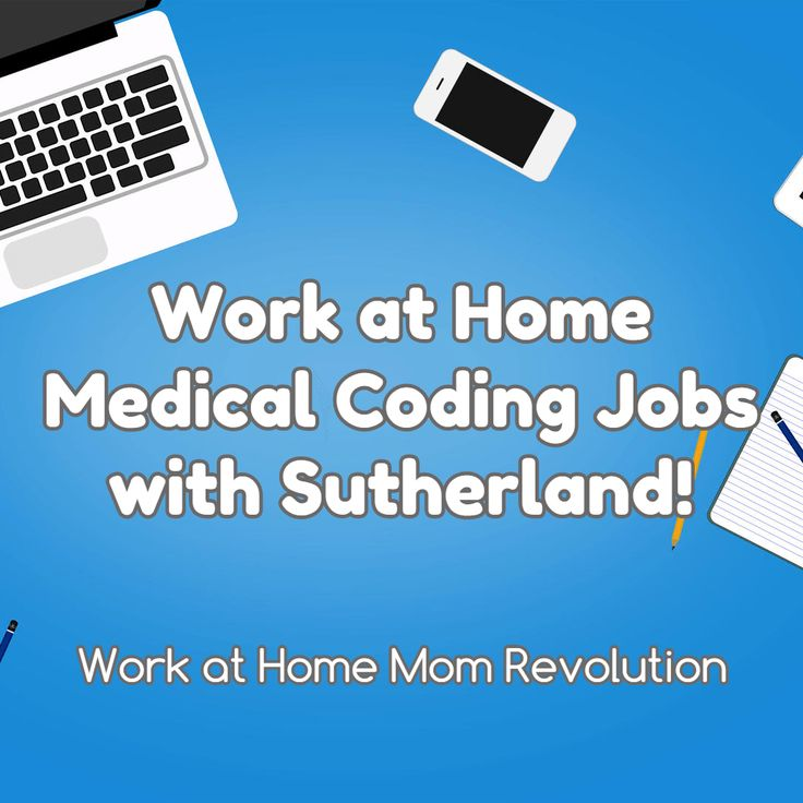 All about work at home medical coding jobs jobs Pinterest