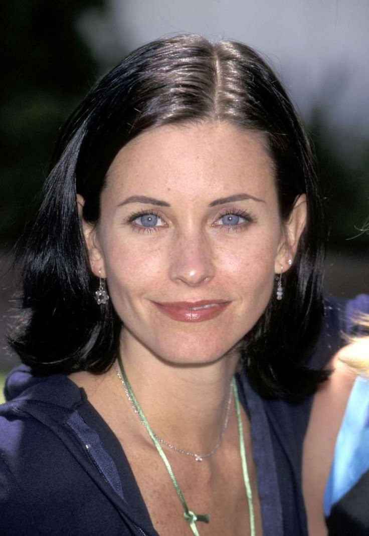 17 Best images about courteney cox on Pinterest | Cougar ...