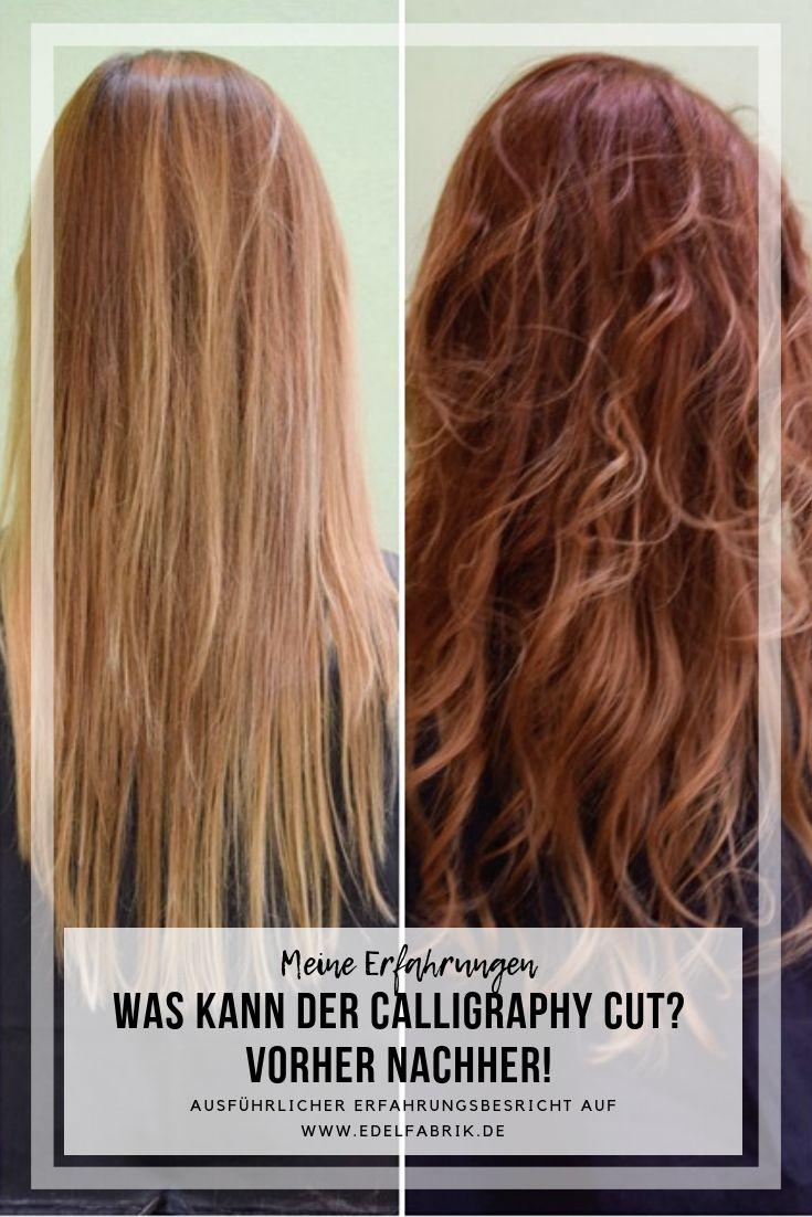 Pin Auf Beauty Haare Tipps Fur Dunne Feine Haare