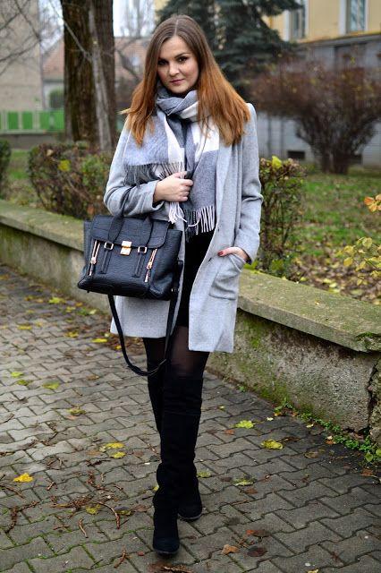 Simply Nina: Fifty Shades of Grey