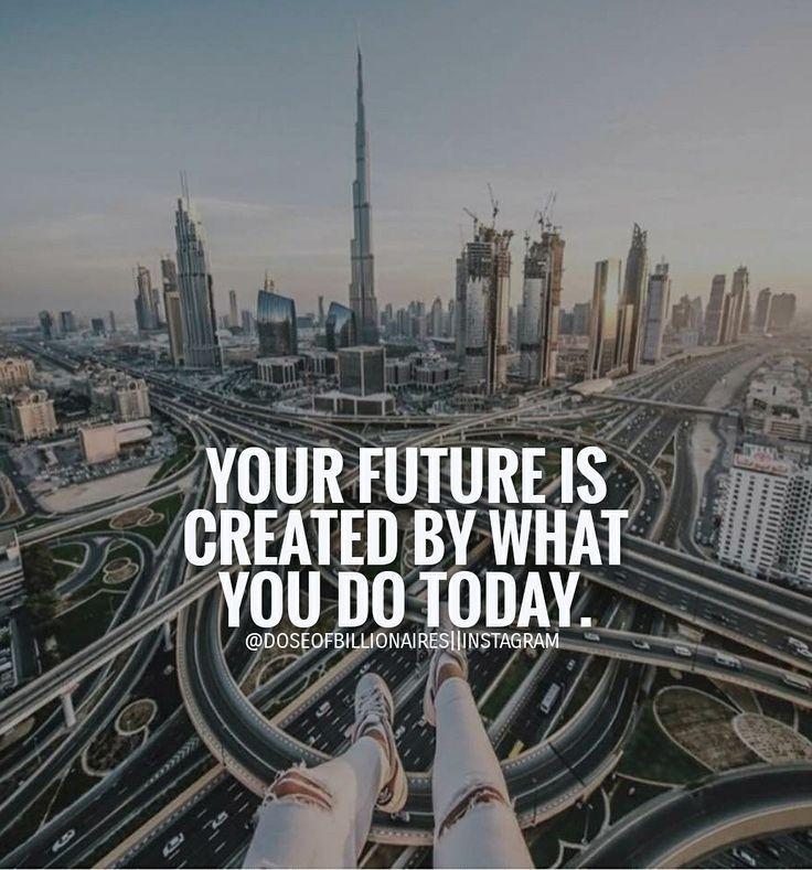 ❤️ #doseofbillionaires #Buildyourempire #Entrepreneur #Entrepreneurs #Entrepreneurship #Entrepreneurlife #Business #Businessman #Businesswoman #Businessowner #Success #Working #Grind #Rich #Money #Cash #Success #Successful #Passion #Desire #Hardwork #Hardworkpaysoff #Inspiration #Motivation #Motivational #Lifestyle #Happiness #Luxury #Wealth - Follow us @doseofbillionaires for more #daily#quotes.
