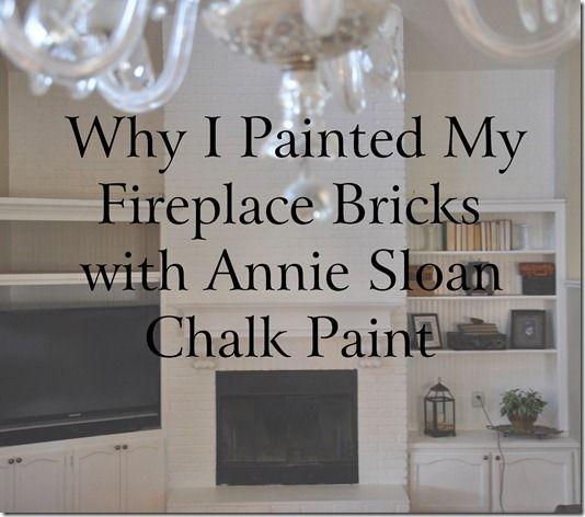 Spray Painting Kitchen Cabinets Scotland