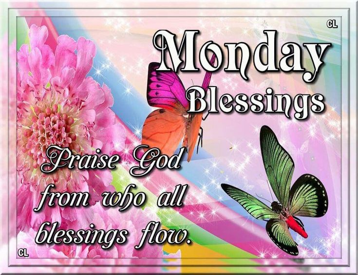 Monday Blessings monday monday quotes monday blessings monday images monday blessings quotes monday blessing images