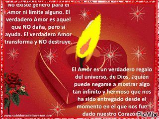 SENDERO DE LUZ.: LOS SECRETOS DE LA VIDA ESTÁN EN... DAR Y RECIBIR ...