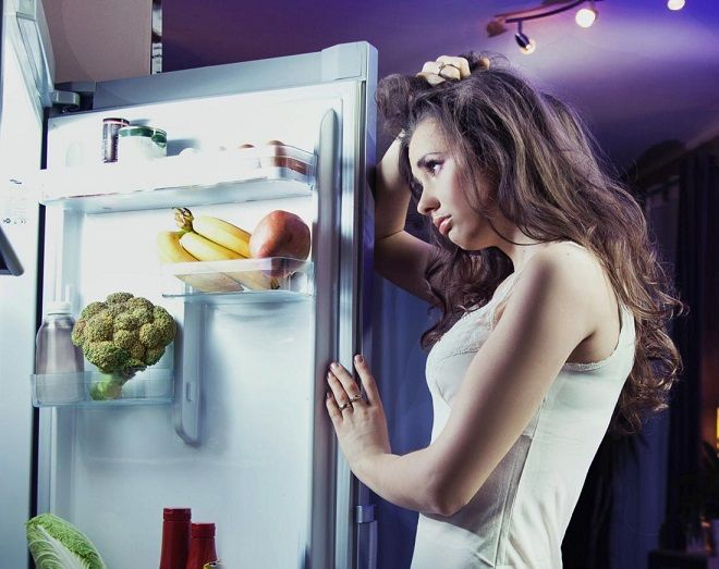 Don't Overeat #Dont #Overeat #Health #wholetips