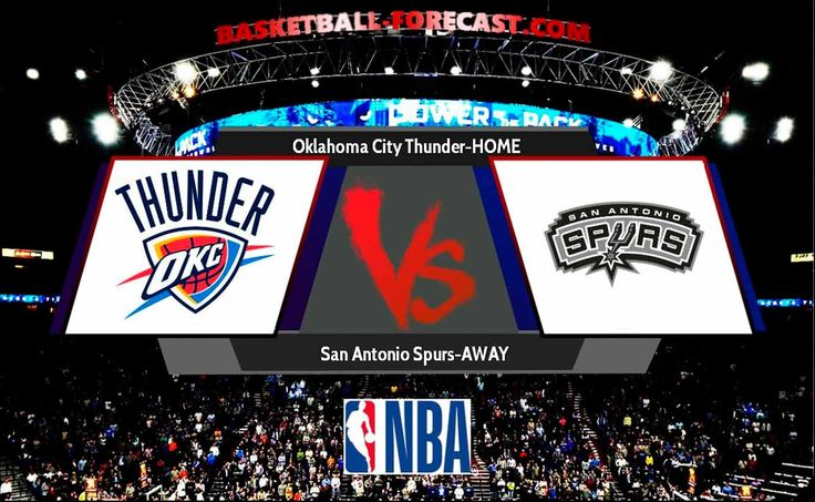 Oklahoma City Thunder-San Antonio Spurs Dec 3 2017  Regular SeasonLast gamesFour factors The estimated statistics of the match Statistics on quarters Information on line-up Statistics in the last matches Statistics of teams of opponents in the last matches  Can Oklahoma City Thunder on the home ground beat the team San Antonio Spurs. Oklahoma City Thunder-San Antonio Spurs Dec 3 2017.   #Andre_Roberson #basketball #bet #Carmelo_Anthony #Danny_Green #Dec_3__2017 #fo