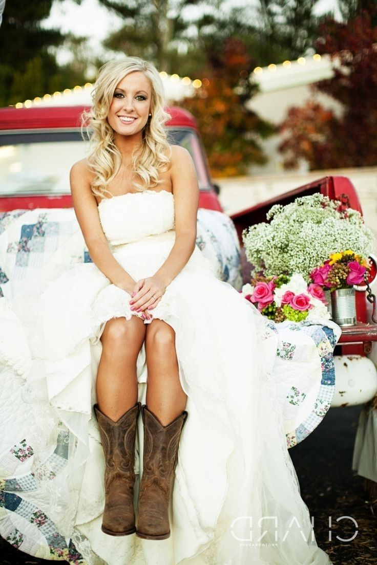 4385 besten wedding dress bilder auf pinterest cute simple country wedding dresses ombrellifo Image collections