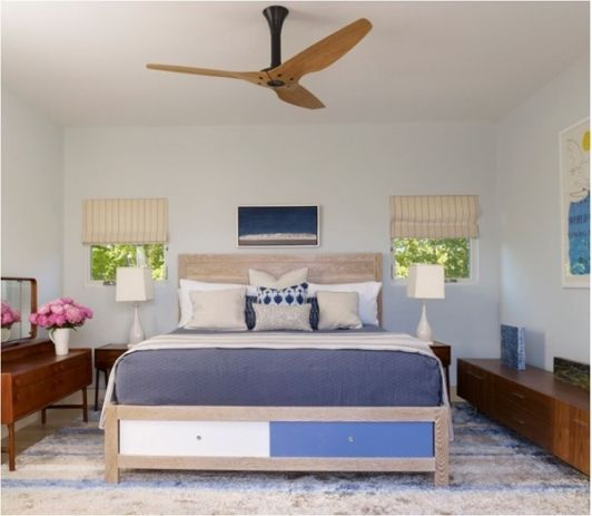 7 best ceiling fans images on pinterest | modern ceiling fans