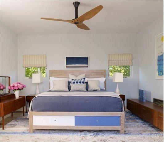 7 best images about ceiling fans on Pinterest   Coastal living ...