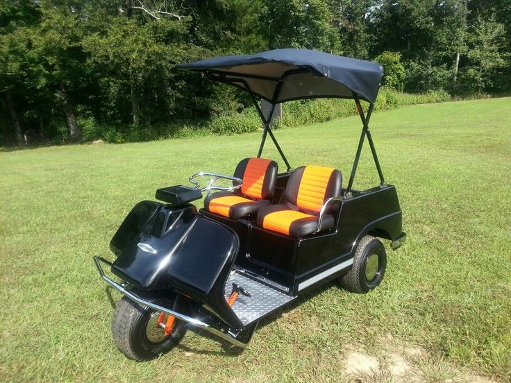 19 best harley davidson golf cart images on pinterest. Black Bedroom Furniture Sets. Home Design Ideas