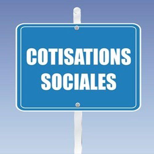 CAMEROUN :: Sécurité sociale : Ces sociétés qui ne cotisent pas :: CAMEROON - Camer.be