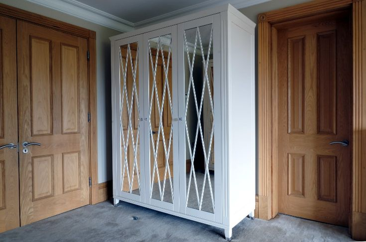 the 25 best free standing wardrobe ideas on pinterest cupboard gold interior and brass. Black Bedroom Furniture Sets. Home Design Ideas