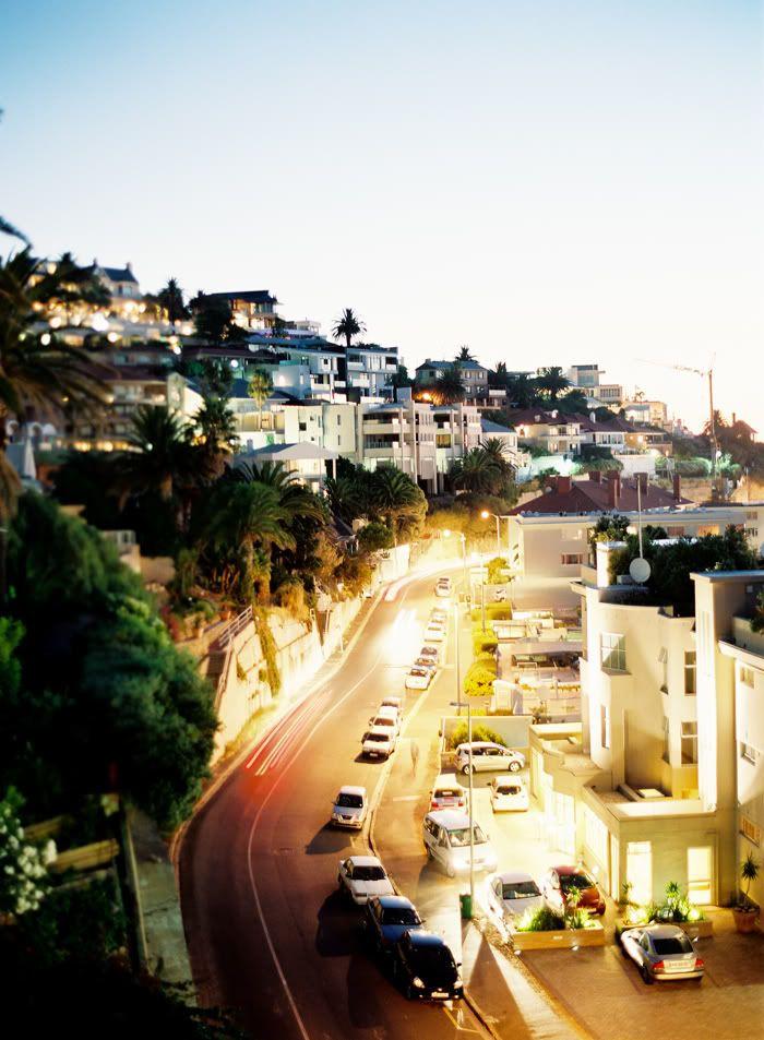 Cape Town.: I Llalwayslovecapetown, Town Places, Favorite Places, Capes, Ylp100Bestof Capetown, Cape Town South Africa, Places I D, Capetown Travel, Wanderlust