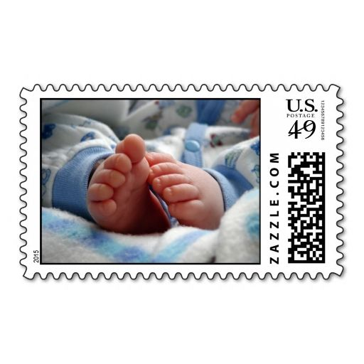 1237 Best Baby Feet Theme Baby Shower Supplies Images On Pinterest