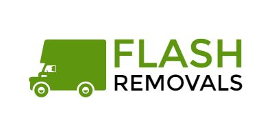 Flash Removals Ltd. is one of the market leaders in delivering qualified removal services in the Greater London. Flash Removals Ltd gives you a full selection of removal options: Builders Clearance, Loft Clearance, Office Clearance, House Clearance, Skip Hire Alternative, Shop Clearance, Furniture & Shed Disposal, Garage & Garden Clearance, WEEE Disposal, Refurbishment Waste Collection. Picking out our domestic removals service you will get the removal of all junk you have a pointed for…