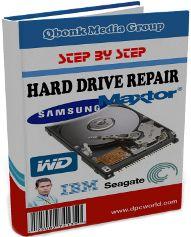 Cara Memperbaiki Hardisk - Hardisk adalah salah satu komponen dari komputer yang sering mengalami kerusakan, kerusakan pada hardisk sering menyebabkan komputer restart sendiri, hank atau layar biru.        Seiring seringnya terjadi kerusakan pada hardisk para tehnisi komputer pun berlomba-lomba mengumpulkan pundi pundi uang dari banyak konsumen komputer, hal ini dikarenakan untuk memperbaiki hardisk sendiri masih jarang sekali yang bisa.        REKOMENDASI ADMIN untuk CARA MEMPERBAIKI HARD