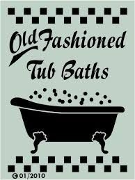 Bathroom Signs Templates 104 best bathroom signs images on pinterest | bathroom signs