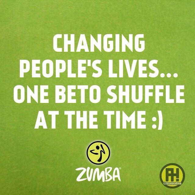 Best 25+ Zumba Funny Ideas On Pinterest