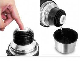 garrafa-termica-1l-inox-ampola-alca-cafe-cha-20