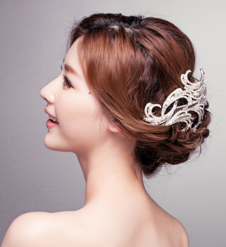 Cheap accessories blackberry, Buy Quality accessories holder directly from China accessories projector Suppliers:    New 2013 Blue Rhinestone Peacock Wedding Tiara Crown Headpiece Jewelry Sets Brides Bridal Crystal Wedding Acce