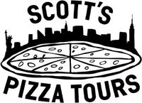 For William. :D   New York City Guided Sightseeing of Manhattan Pizza Locations & Restaurants: Gourmet Culinary Bus & Walking Tour, NYC