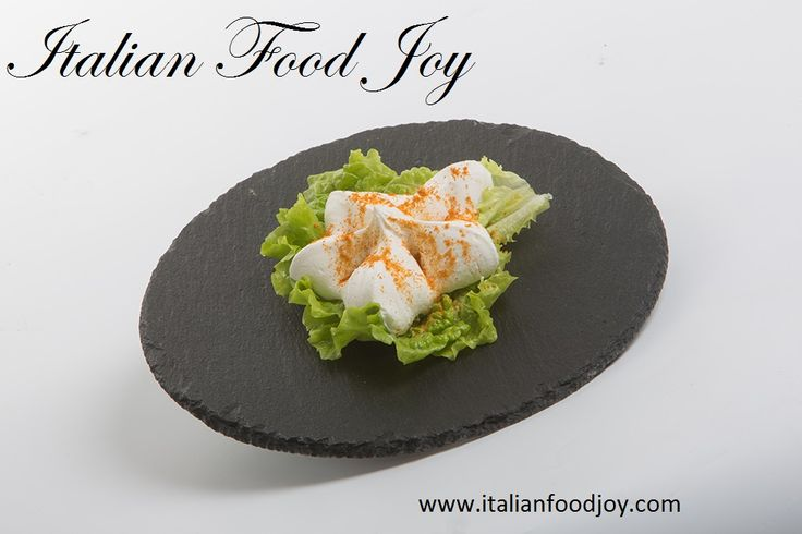 #fresh #delicious #italian #cheese www.italianfoodjoy.com for UK and other countries www.italianfoodjoy.de for DE and AT only