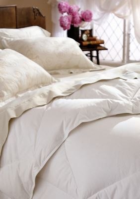 Restful Nights  All Natural Comforter - Online Only