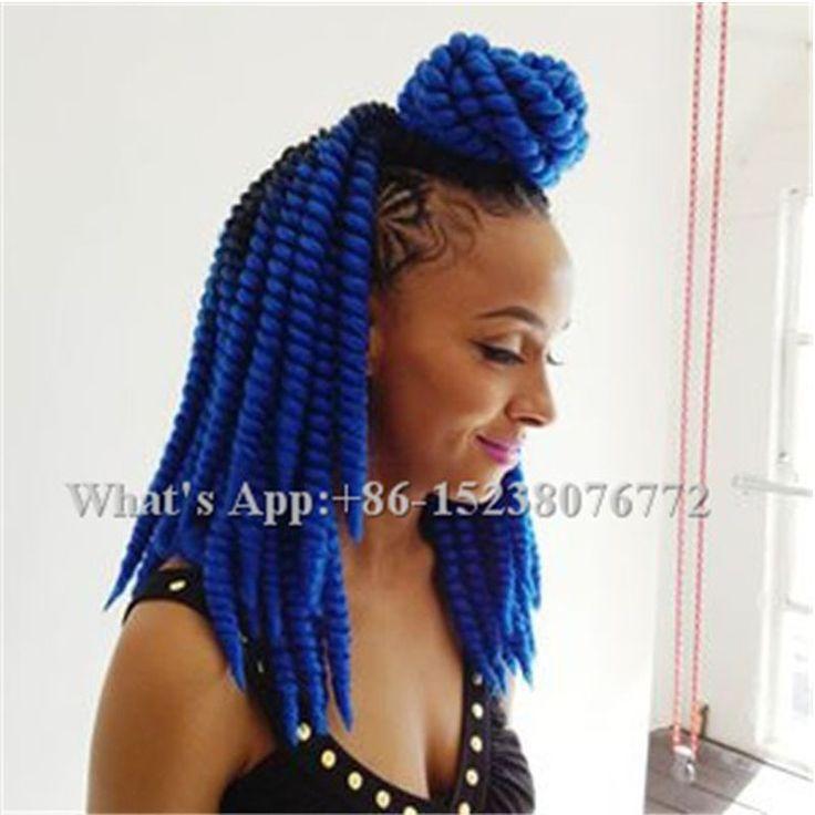 114 best images about havana braids on Pinterest   Jumbo