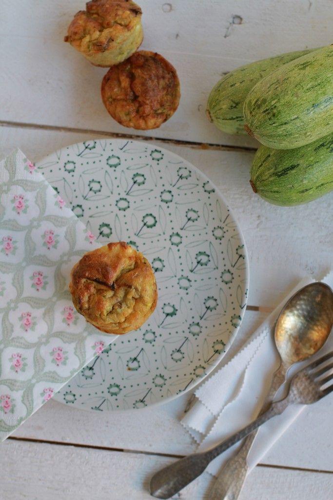 Zucchini muffins, recipe, parmesan,cheese, olive oil, συνταγή, κέικ αλμυρό, κολοκύθι, παρμεζάνα, cool artisan, Γαβριήλ Νικολαΐδης