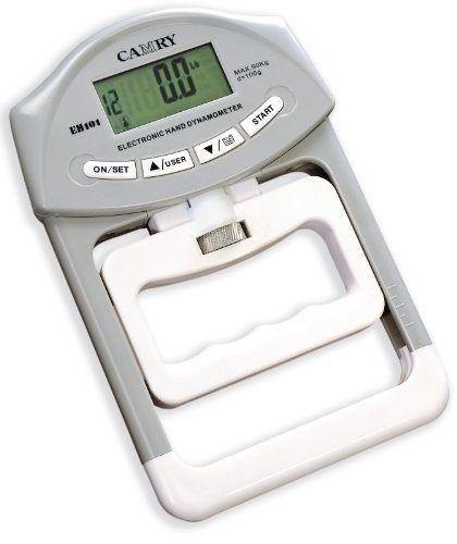 Camry-Dinamometro-digitale-con-impugnature-per-la-misurazione-della-forza-nelle-mani-portata-90-kg-0