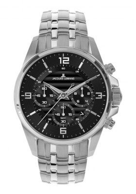 http://www.uhrzeit.org/uhren/Jacques-lemans/Sports-liverpool/Herrenchronograph-Liverpool-1-1672K.php