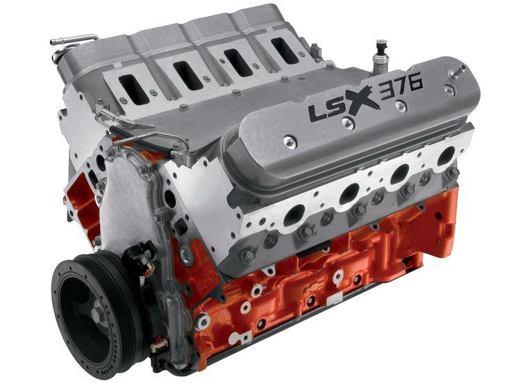 #SouthwestEngines Rebuilt Engines
