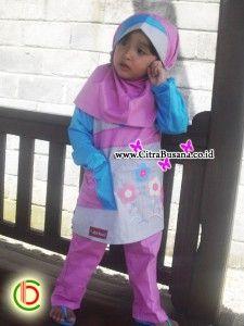Grosir Pakaian Muslim Murah   Citra Busana Kode : ACB63 salah satu produk berkualitas dengan harga murah menggunakan sistem Grosir, yang kami jual di www.CitraBusana.co.id, Pemesanan SMS : +6281232438431   Pin BB : 2B32CEFB