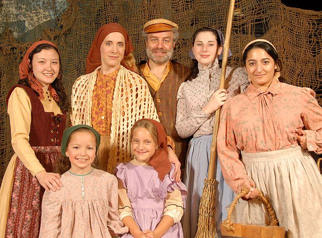 Fiddler On The Roof Costumes Google Search Fiddler On