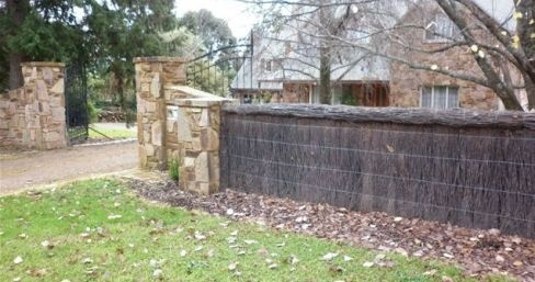 14 Best Fence Extensions Images On Pinterest Backyard