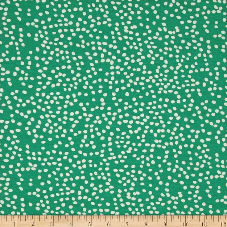 564 best press print images on pinterest birch knit for Knit fabric childrens prints