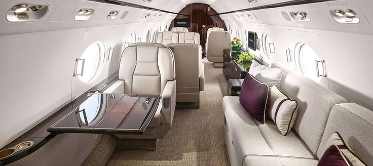 Gulfstream G550 for sale  https://jetspectre.com https://jetspectre.com/gulfstream/ https://jetspectre.com/jets-for-sale/gulfstream-g550/  The Gulfstream G550 for sale is a business jet aircraft produced by General Dynamics' Gulfstream Aerospace unit in Savannah, Georgia. The certification designation is GV-SP. There were 450 Gulfstream G550s in active service as of January 2016.[4] A version with reduced fuel capacity was marketed as the G500.  #Gulfstream_G550_for_sale #GulfstreamG550…