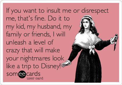 Do You Want To Be My Husband Lyrics