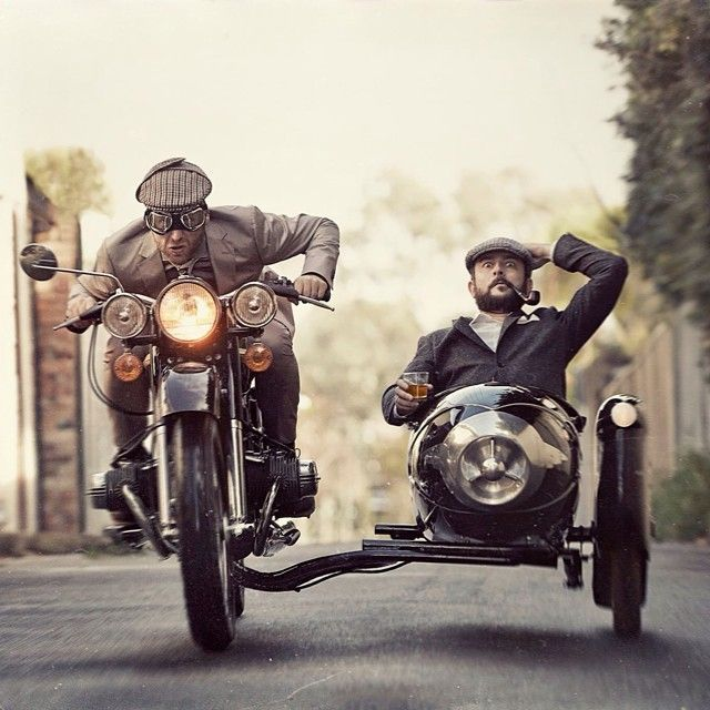 17 Best Images About Ural Motorcycles On Pinterest Bmw