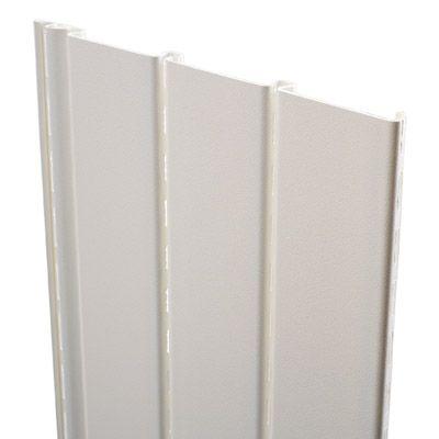 Trivent High Performance Vinyl Soffit with X Tra Vent Hidden Ventilation  System. Best 25  Vinyl soffit ideas on Pinterest   Vinyl beadboard  Roof
