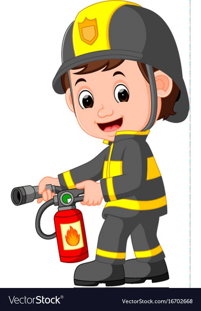 Pin By Smart Toys On Picture Community Helpers Preschool