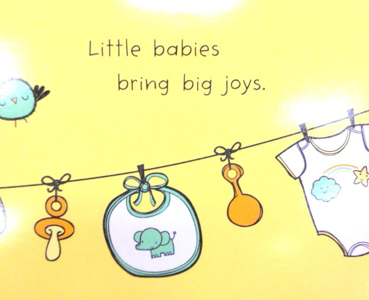 Best Baby Shower Messages Images On   Baby Shower
