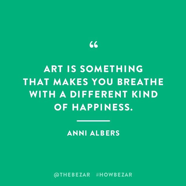 Art Quotes: 1023 Best ART And CREATIVITY Images On Pinterest