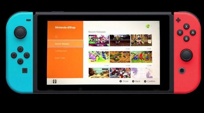 Free Nintendo Eshop Codes Generator 2018 - Free Eshop Codes Wii, 3Ds