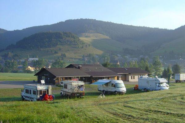 Meer Dan 1000 Afbeeldingen Over Camper Vakantie In