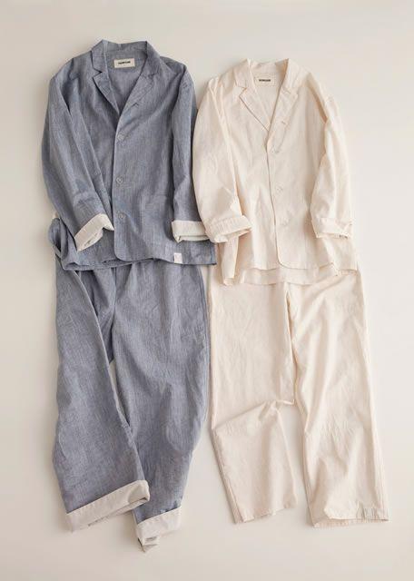 item | NOWHAW SLEEP & HOLIDAY