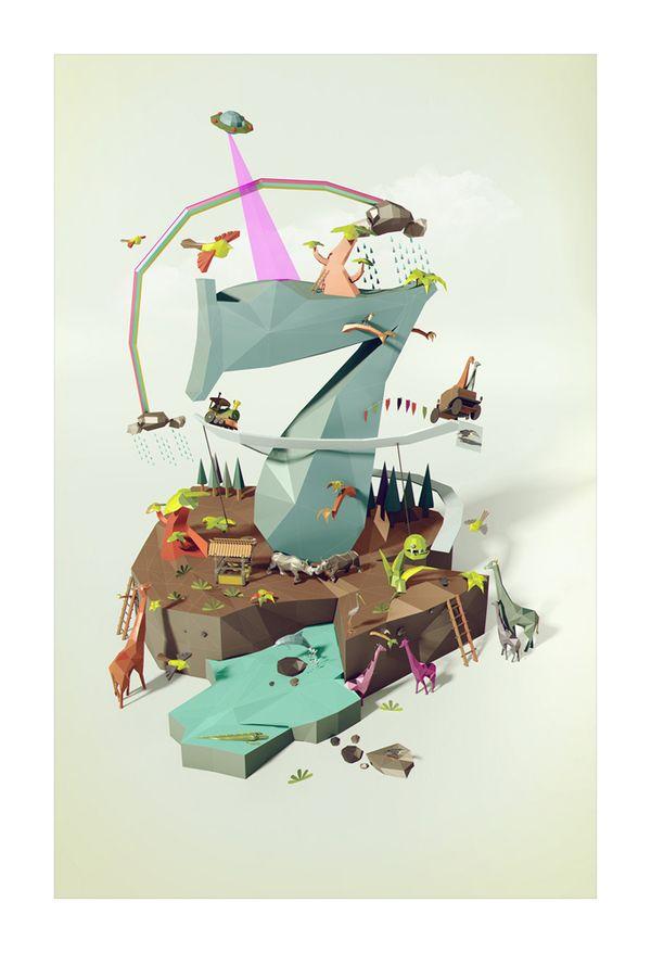 Gallery | Jorge Montero Bruna